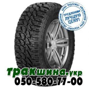 Triangle GripX MT TR281 235/85 R16 121/116Q