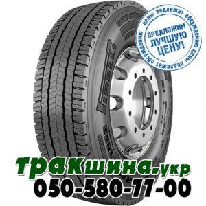 Pirelli TH:01 Coach Energy (ведущая) 295/80 R22.5 152/148M