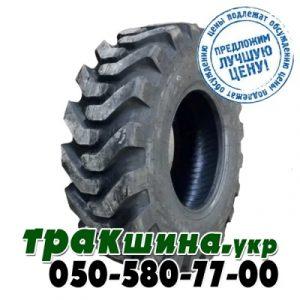 Advance L-2A  23.50 R25 PR20