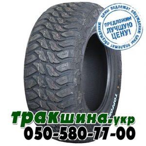 ILink TopForce M/T 35.00/12.5 R18 118Q