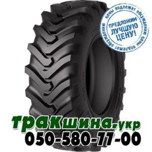 Petlas PTX ND-31  440/80 R28 156A8/156B