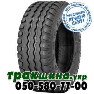 Ozka KNK48 (с/х) 10.50/80 R18 135A8 PR12