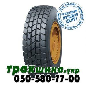 WestLake CM770  445/95 R25 174F