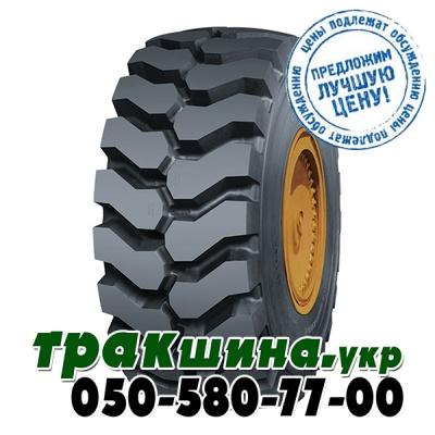 WestLake CB773 (с/х) 26.50 R25 209A2