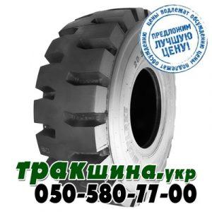 WestLake CB790  35.00/65 R33 229A2