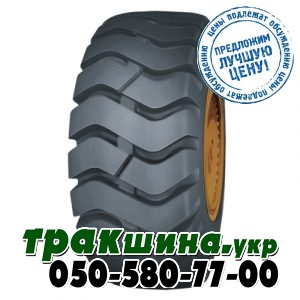 WestLake CL728  29.50 R25 212A2/197B PR34