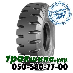 WestLake EL27  35.00/65 R33 PR48