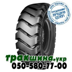 WestLake E3/L3  26.50 R25 203A2 PR28
