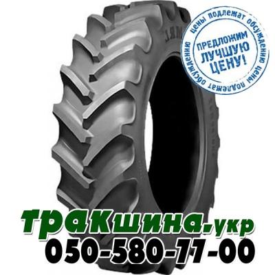 Malhotra RRT-885 (с/х) 420/85 R30 140A8