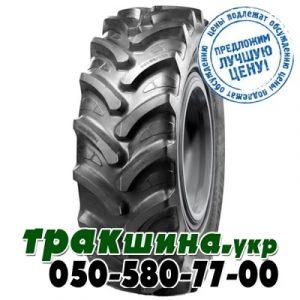 LingLong LR861 (с/х) 520/85 R42 157A8/154B