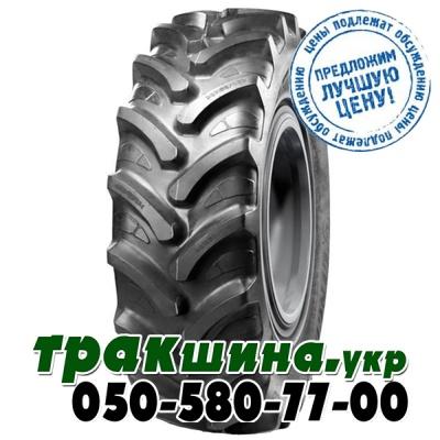 LingLong LR861 (с/х) 14.90 R24 131A8/128B