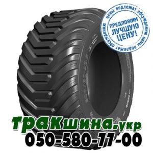 GRI GREENEX FL700 (с/х) 500/45 R22.5 PR16