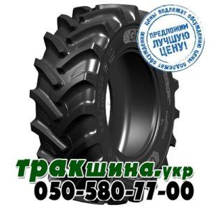 GRI GREEN XLR 95 (с/х) 230/95 R48 136A8