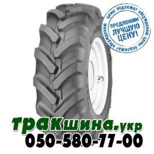 Goodyear IT520 (с/х) 460/70 R24 159A8