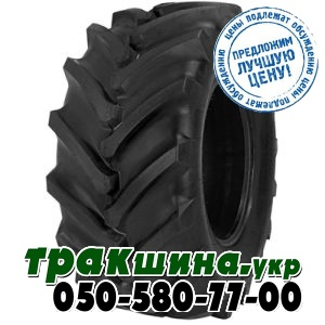 Petlas TA 130 (с/х) 800/70 R38 181D/178A8