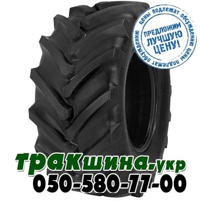 Petlas TA 130 (с/х) 620/70 R42 166D