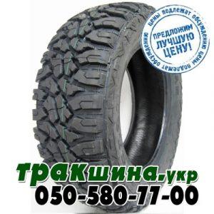 ROADCRUZA RA3200 M/T 35.00/13.5 R20 121Q