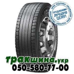 Pirelli TH:01 PROWAY (ведущая) 315/60 R22.5 152/148L