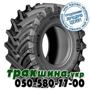 GRI GREEN XLR 65 (с/х) 650/65 R42 168D/165A8