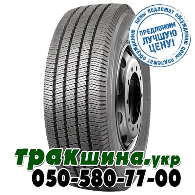 LingLong AFW806 (ведущая) 385/65 R22.5 160J/158L PR20