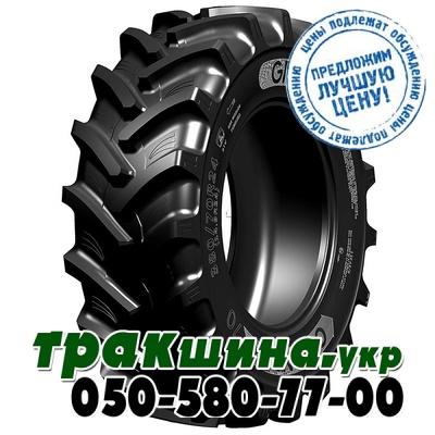 GRI GREEN XLR 70 (с/х) 600/70 R30 155D/152A8