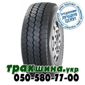 Sportrak SP306 (универсальная) 425/65 R22.5 165K PR20