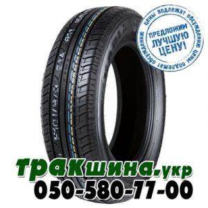 Autogrip F101 185/55 R15 82H