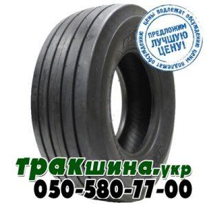 BKT FARM HIGHWAY TOUGH (с/х) 12.50 R15 134J PR12