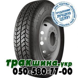 Кама 365 LT (HK-243) 175 R16C 98/96N