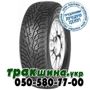 Maxxis Premitra Ice Nord NP5 175/70 R13 82T (под шип)