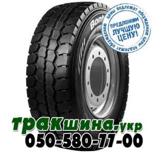 Bontyre R950  385/70 R22.5 167J PR20