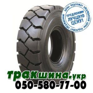 Taihao TH202  250/70 R15 PR16