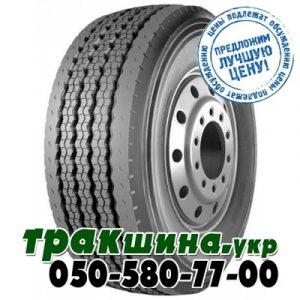 Roadshine RS631A+ (прицепная) 385/65 R22.5 160K PR20