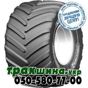 Michelin MegaXBib 2 (с/х) 1050/50 R32 184A8/184B