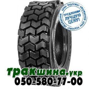 Speedways Rock Master  12 R16.5 143A2 PR14