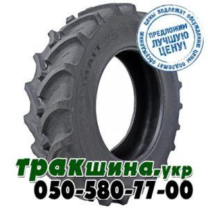 Tianli  AG-R (с/х) 800/70 R38 184B/184D