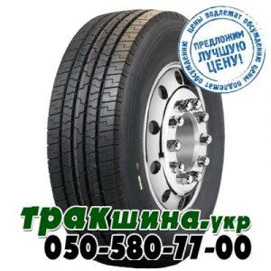 GENTIRE GT825 (прицепная) 385/65 R22.5 160K PR20