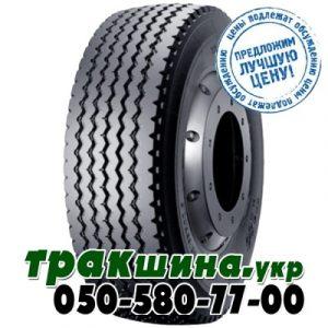 Yatai T186 (прицепная) 385/65 R22.5 160K PR20
