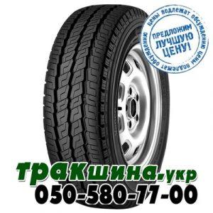 Continental Vanco 8 195 R15C 106/104R