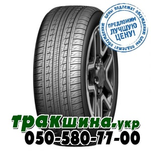 ILink PowerCity 79 235/65 R19 109H XL