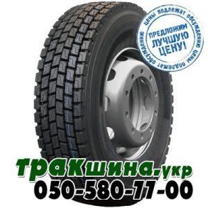 GENTIRE GD833 (ведущая) 315/80 R22.5 156/153K PR20