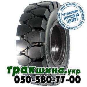 Goodride CL403S  6.00 R9