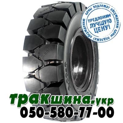 Goodride CL403S  5.00 R8