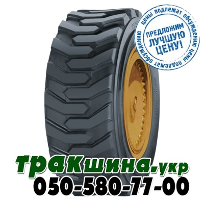 WestLake CL723  14 R17.5 PR14