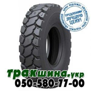 WestLake CB771  24.00 R35 212B
