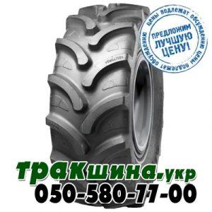 LingLong LR700 (с/х) 520/70 R38 150A8/150B