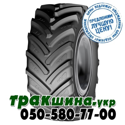LingLong LR650 (с/х) 540/65 R28 145D/142A8