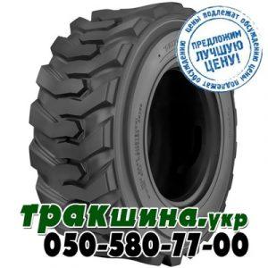 ATF 5122  15 R19.5 PR14