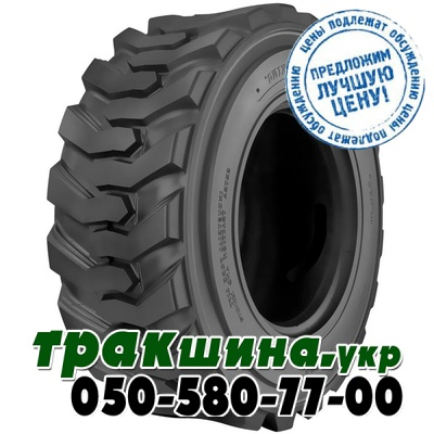 ATF 5122  14 R17.5 155A2 PR14