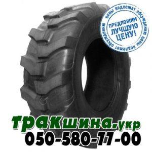 ATF 1324  19.50 R24 PR14